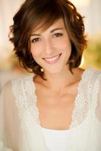 Carolina Ravassa Headshot2