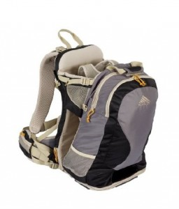 Kelty TC 2-0 Child Carrier
