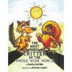 Critter Cover