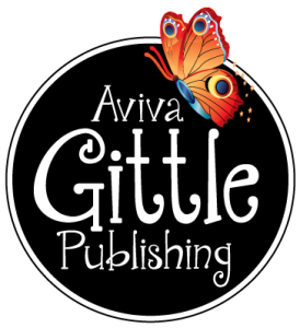 AvivaGittlePublishingLogo
