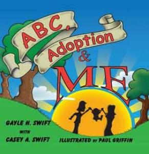 ABC Adoption & Me
