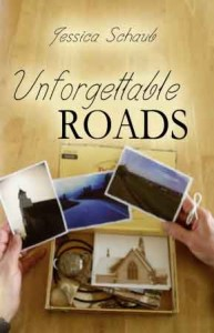 unforgettable-roads-front-cover