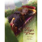 3-The Kings Dream