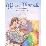 5-GG and Mamela