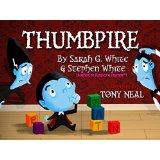 6-Thumbpire