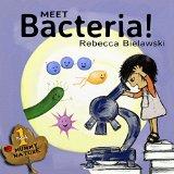 9-Meet Bacteria