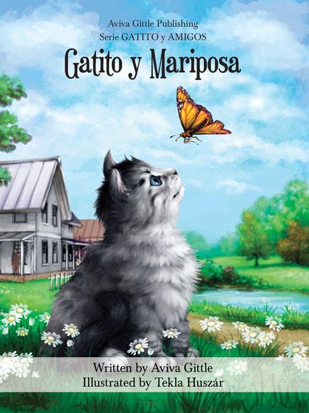 Gatito_y_Mariposa_Cover