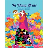 Nana_Cover