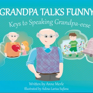 Grandpa Cover jpg