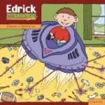 edrick