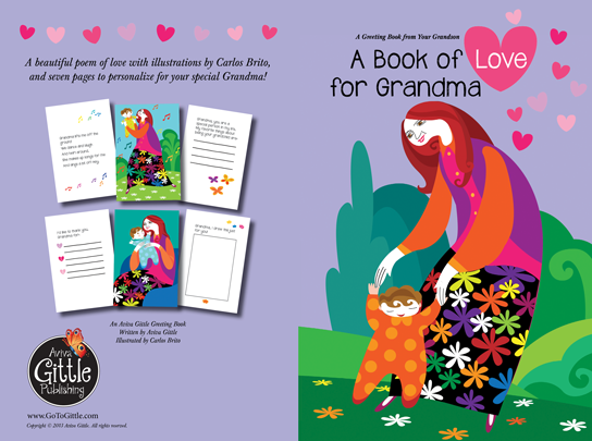 BOL_Grandma_Covers_Purple_Final4WEB