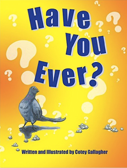 HaveYouEver_Cover