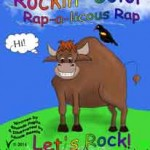 Rockin-Color-Cover
