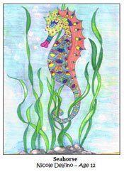 GuessWhatSeahorse