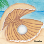 Pearl-FionaIng4WEB