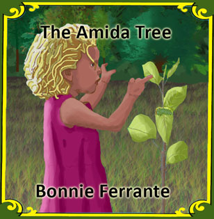 AmidaTree_Cover