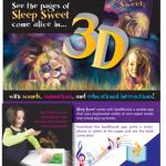3DSleepSweet