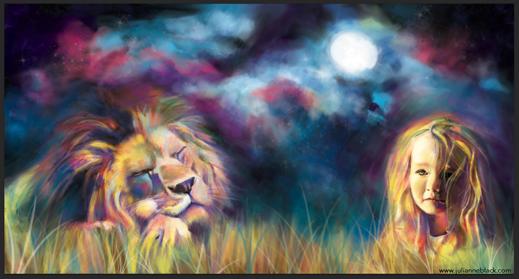 lion.web