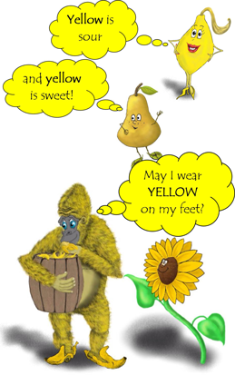 Rhonda_YellowInteriorPage