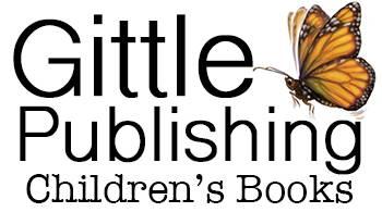 Gittle Publishing Children's Books logo